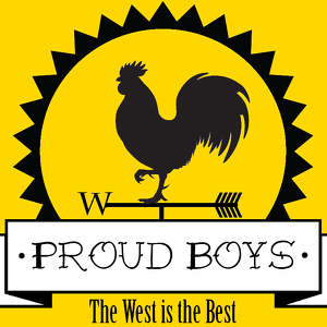 Team Page: Proud Boys